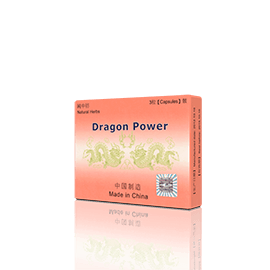 dragon power pills