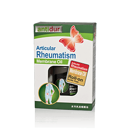 analgezic AntiDur